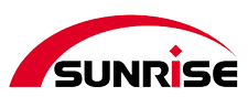 sunrise_logo_225